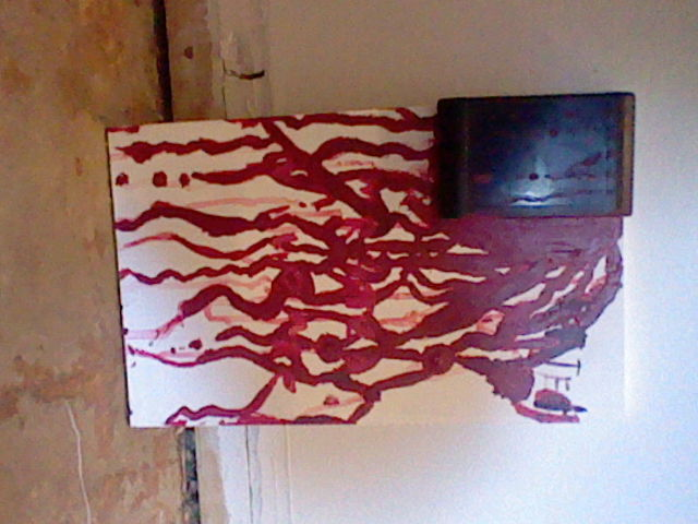 sega bloods