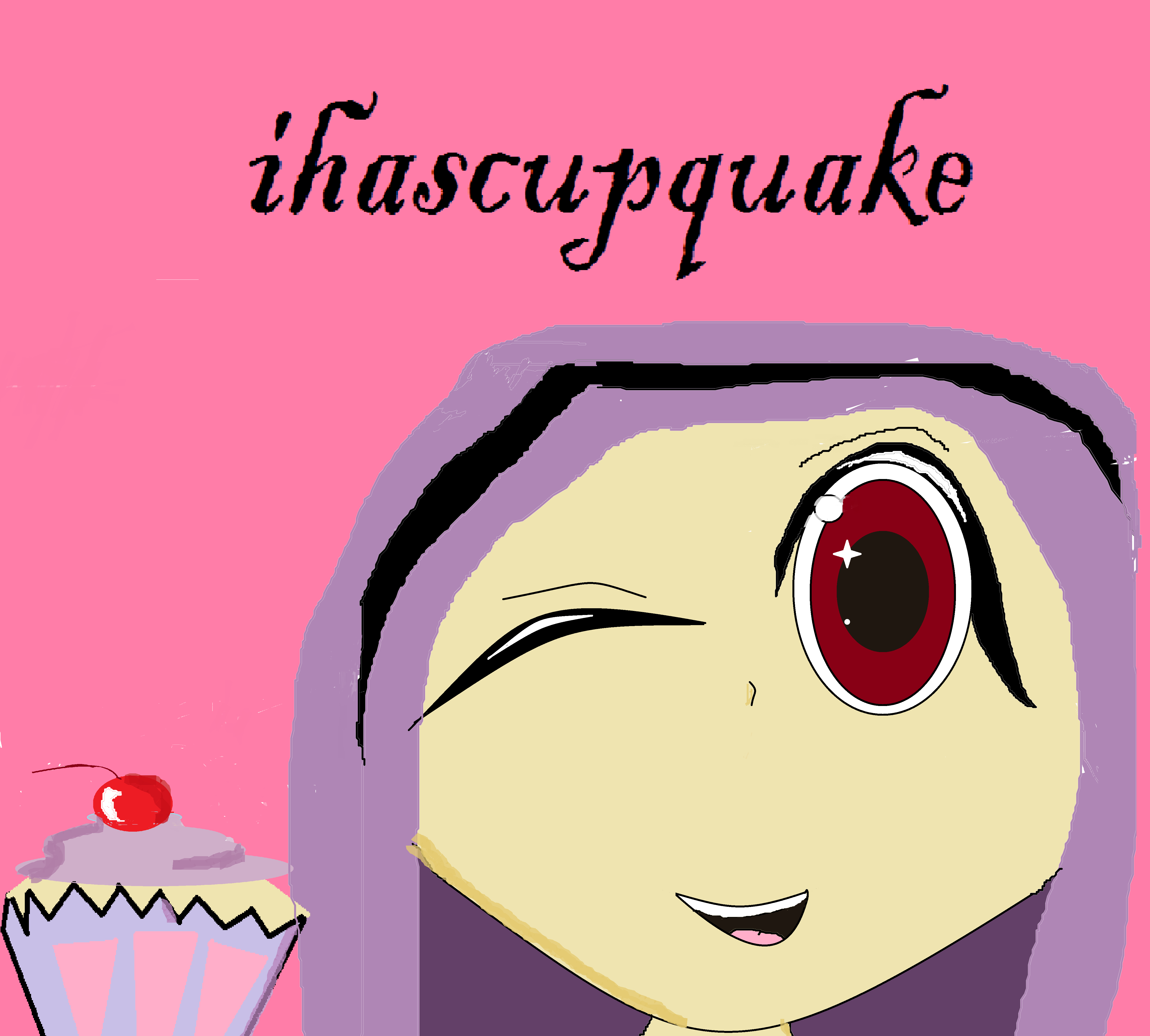 ihascupquake