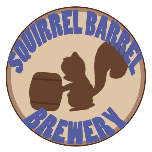 Squirrel Barrel Brewery