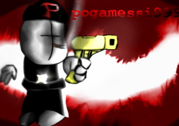 pogame