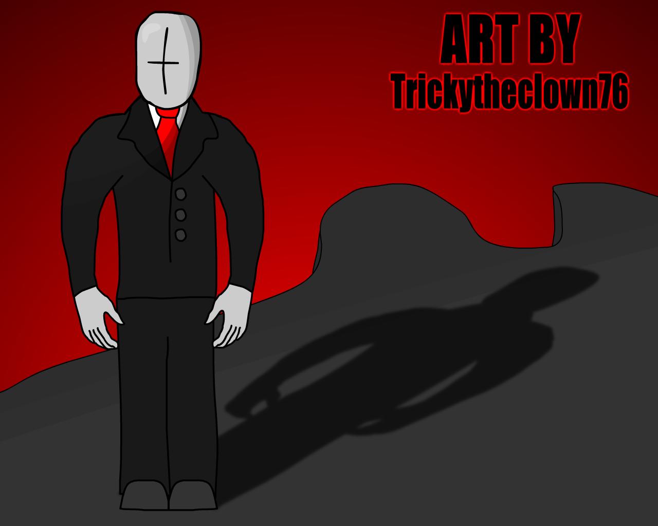 My 1st art