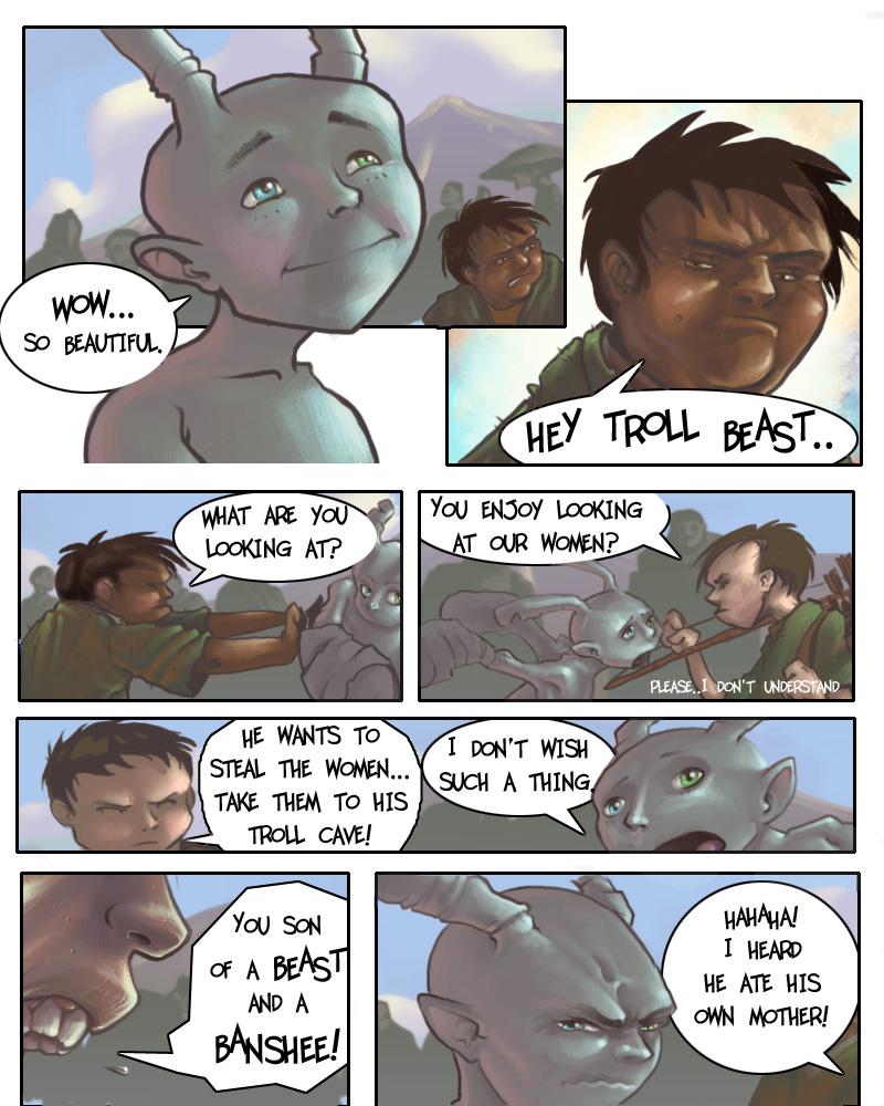 Kalimar page 4
