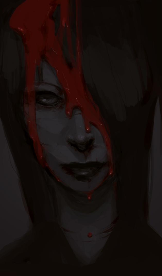 bleed the freak