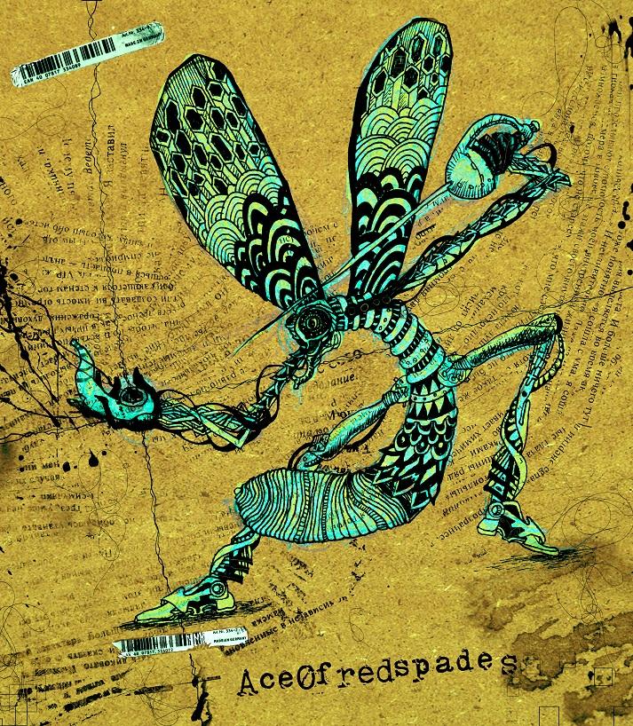 Benito Mosquito