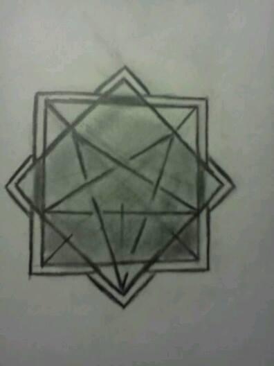 Simple Symbol