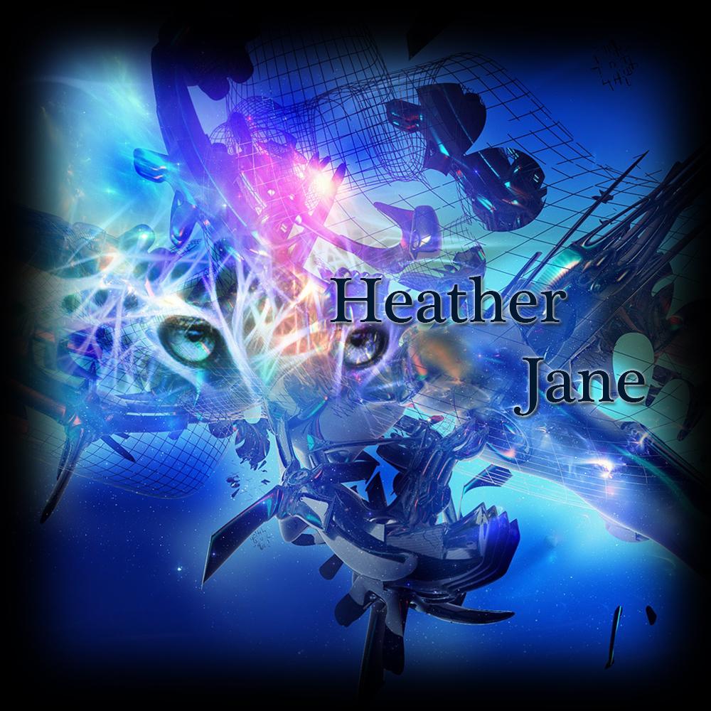 heather jane