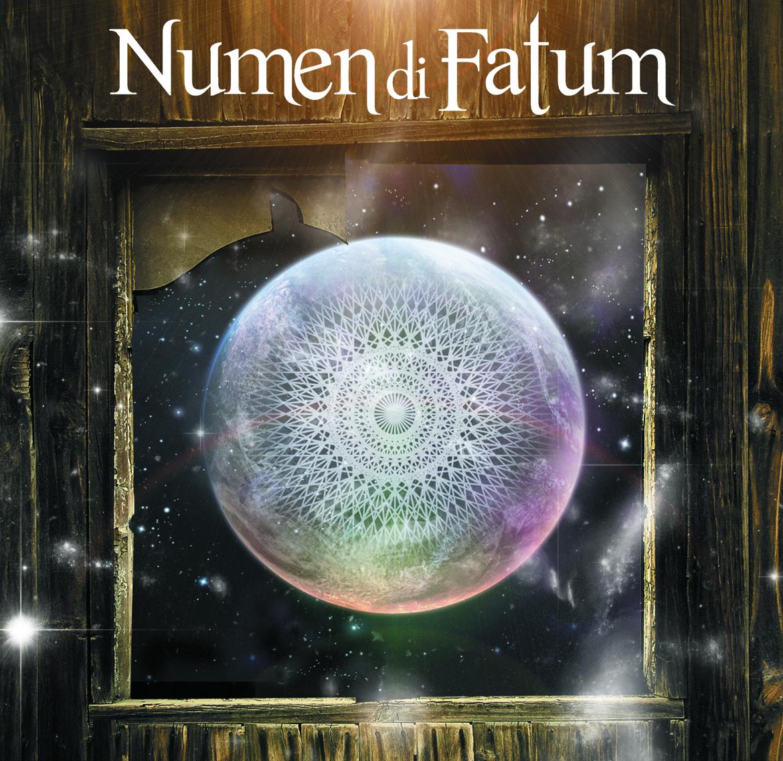 Numen di Fatum