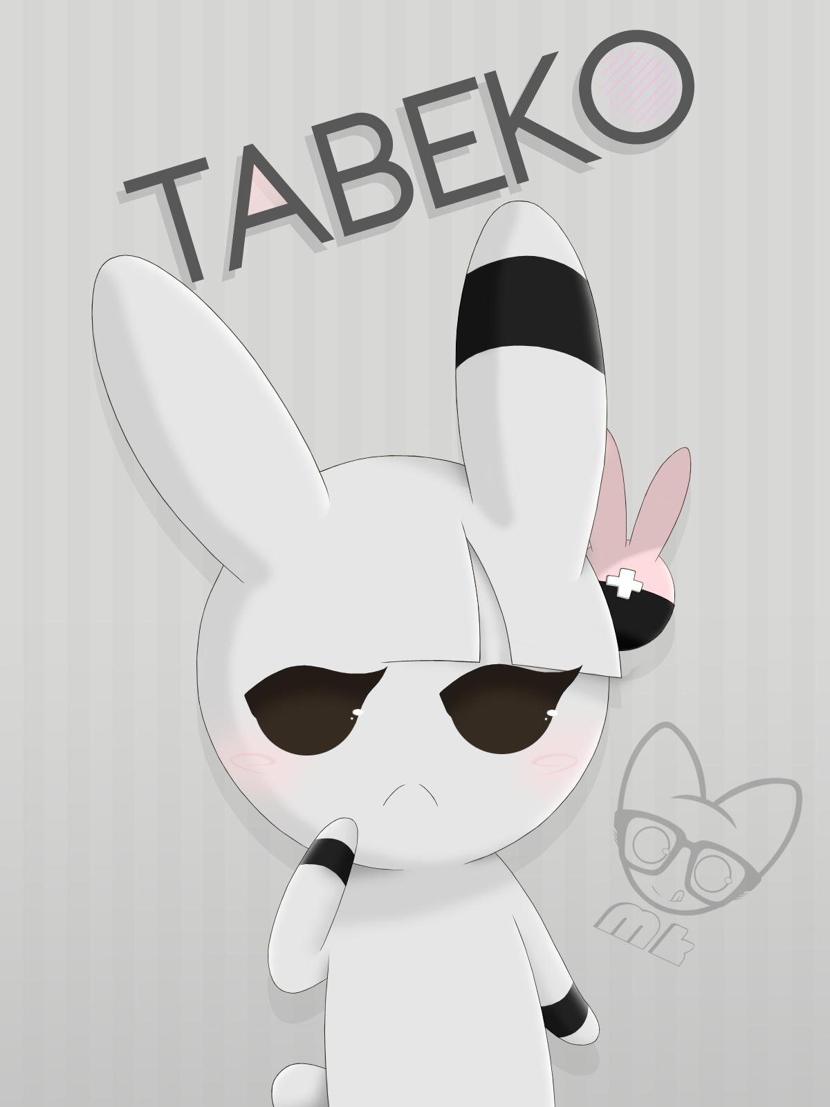 Tabeko Silly
