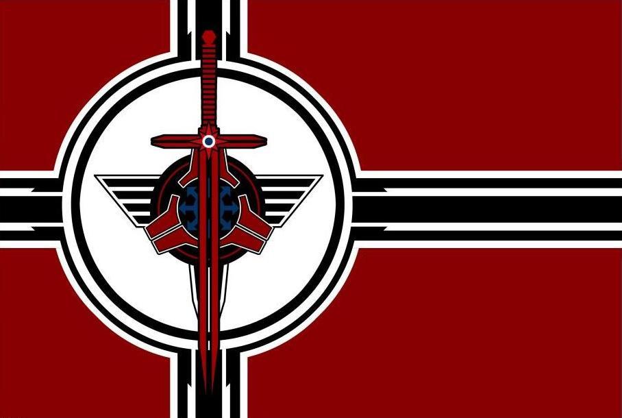 The Emblem of Something