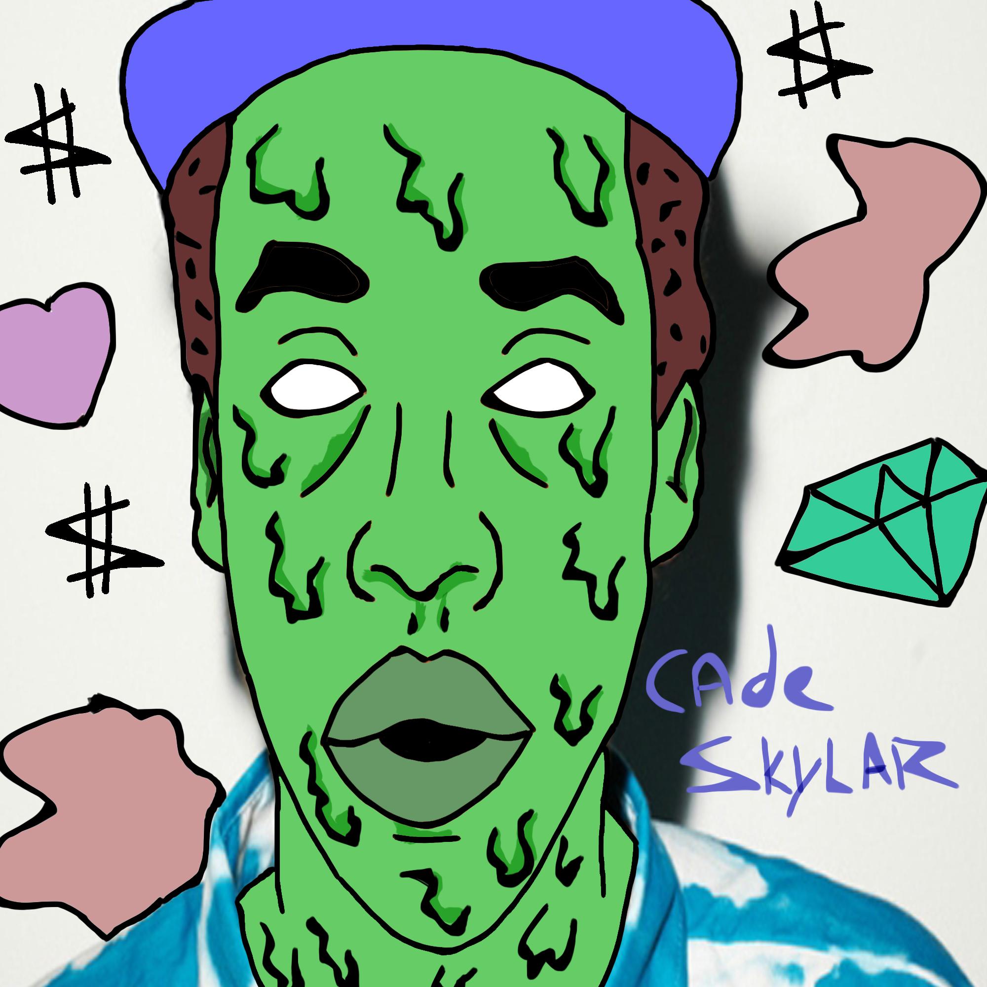 Earl $kylar