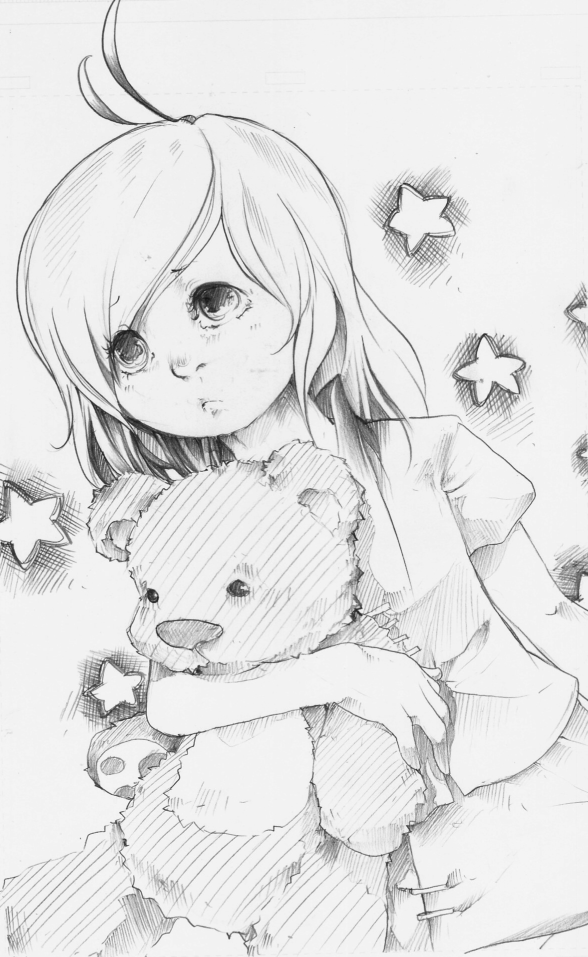 Sketch 240913