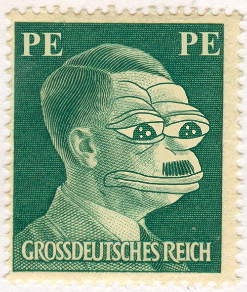 Pepe Pepe