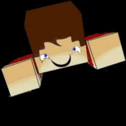 Minecraft me in SPACE!