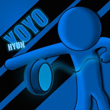 Yoyo (Hyun)