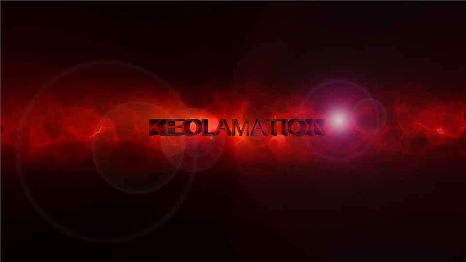Keolamation