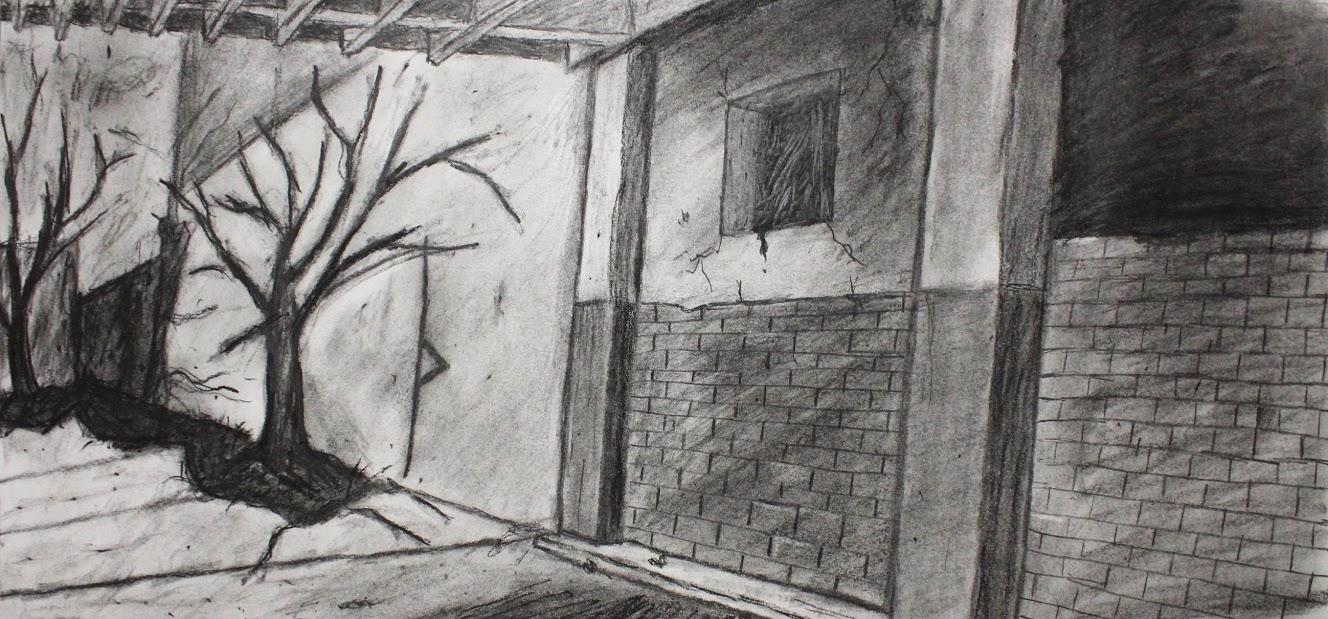 Urban Decay (2012)
