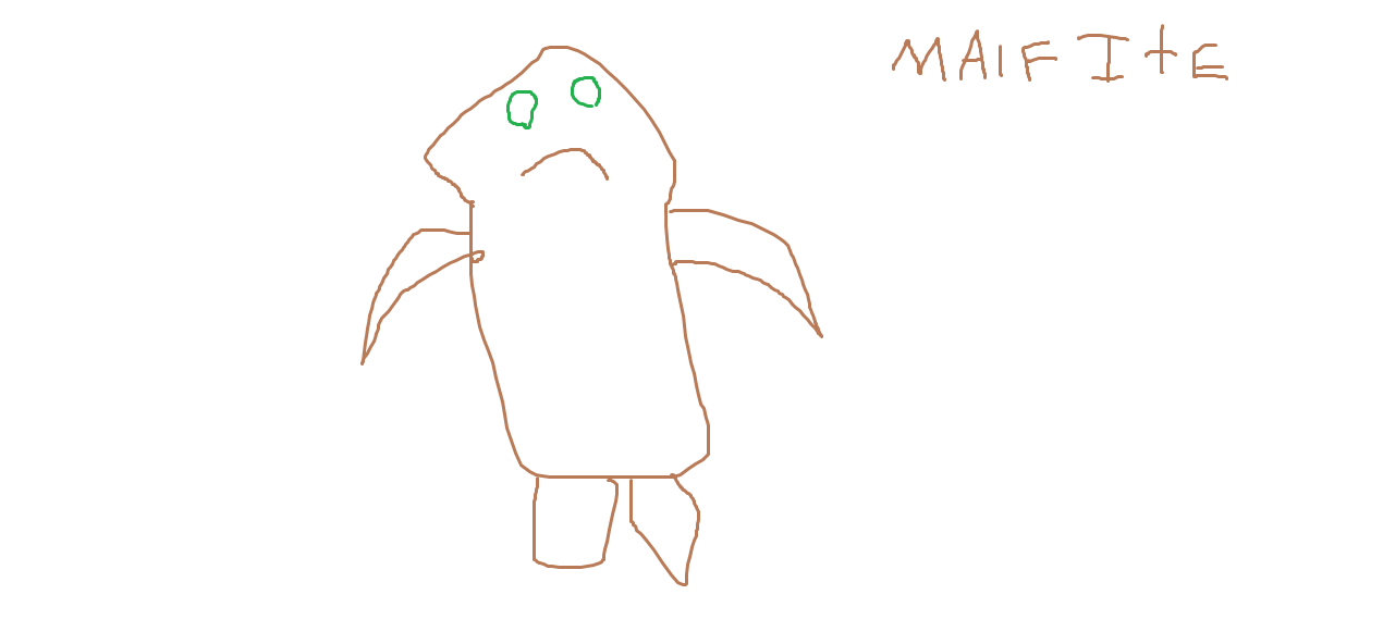Malfite