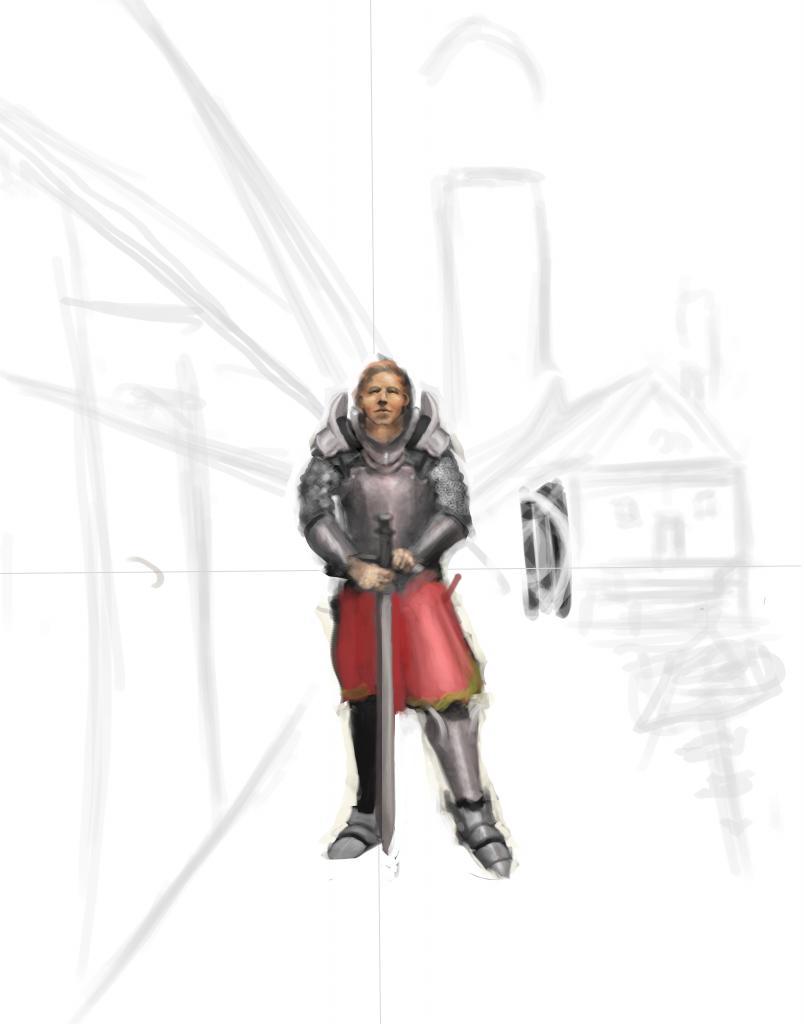 Shining_Armor