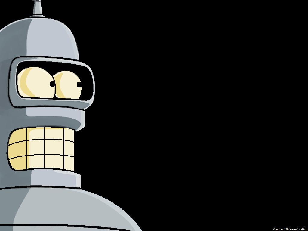 Paint Bender!