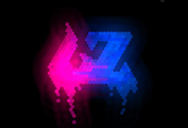 Pixelistas