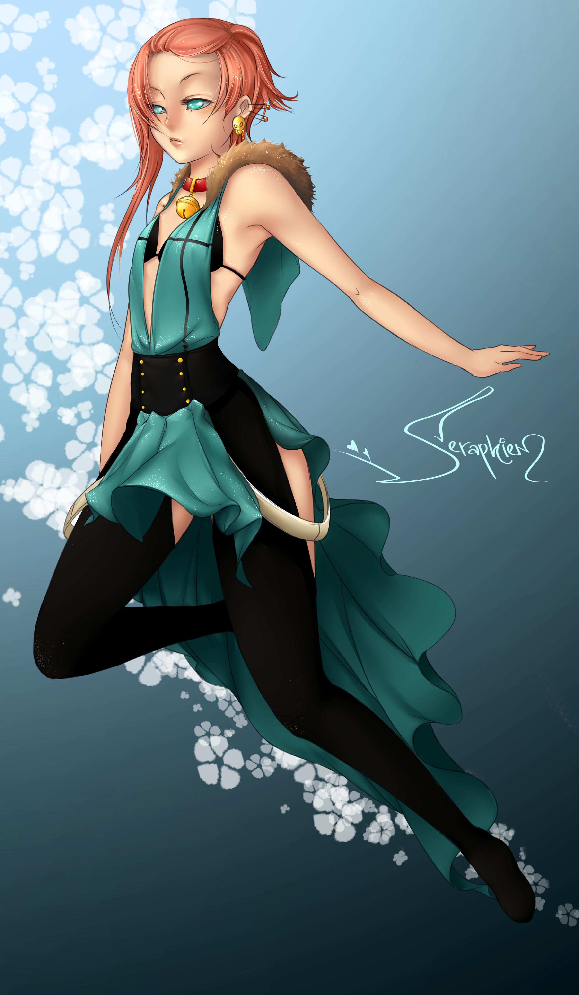 Seraphiem