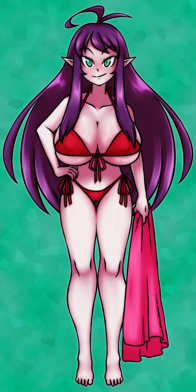 Eira Bikini