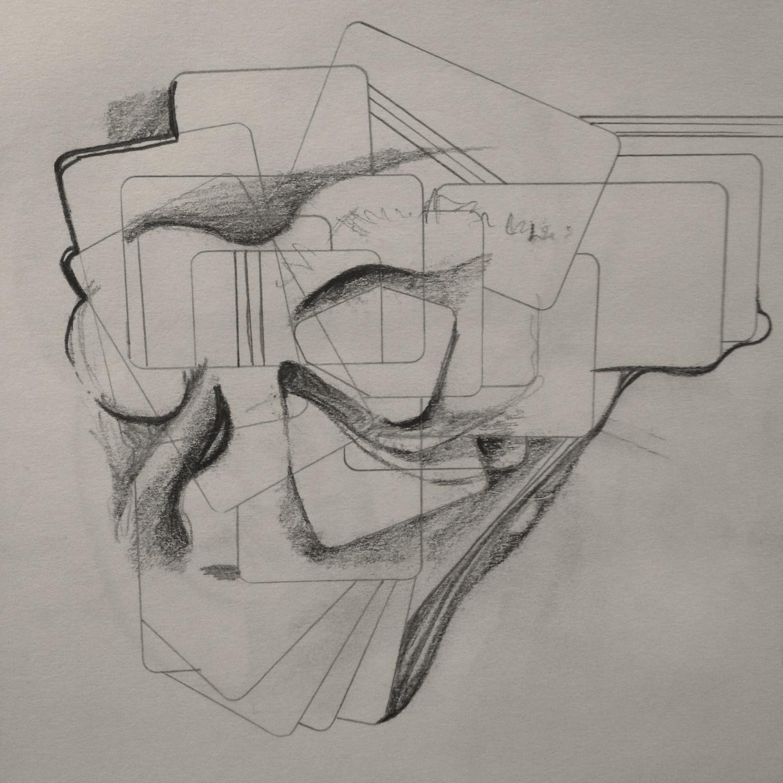 Cubeist