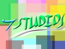 **seven studios**