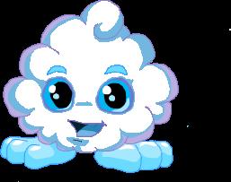 Cloud Jubjub