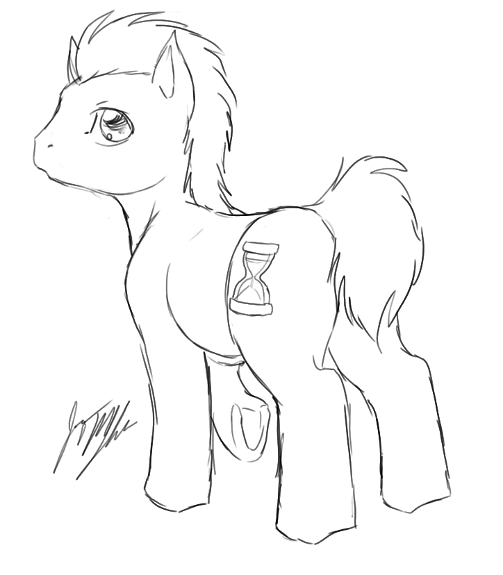 Dr-Whooves