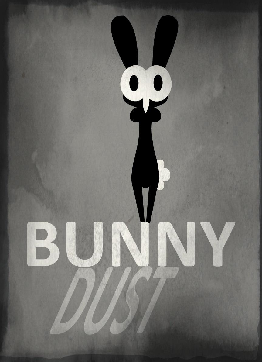 Bunny Dust