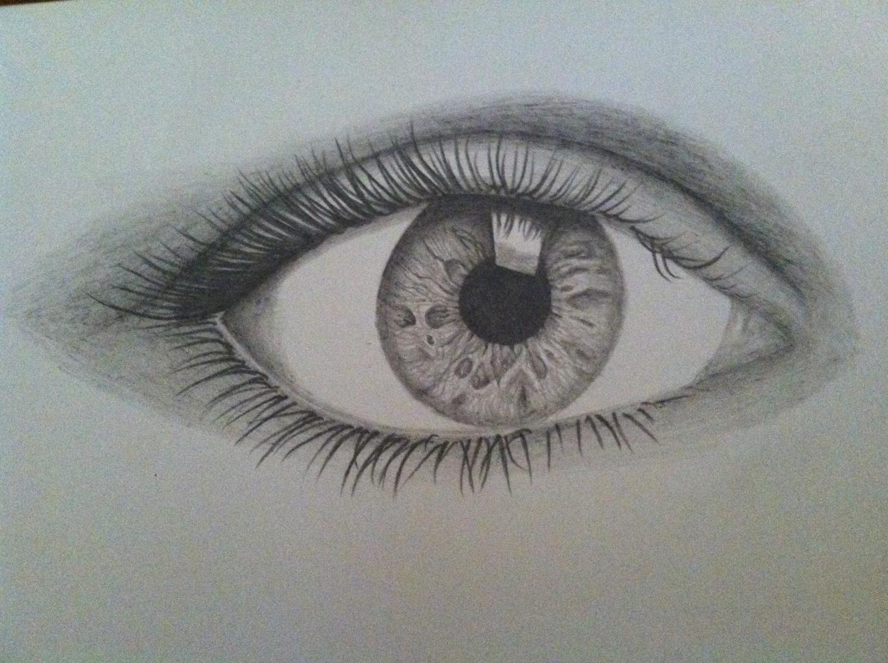 Eyece