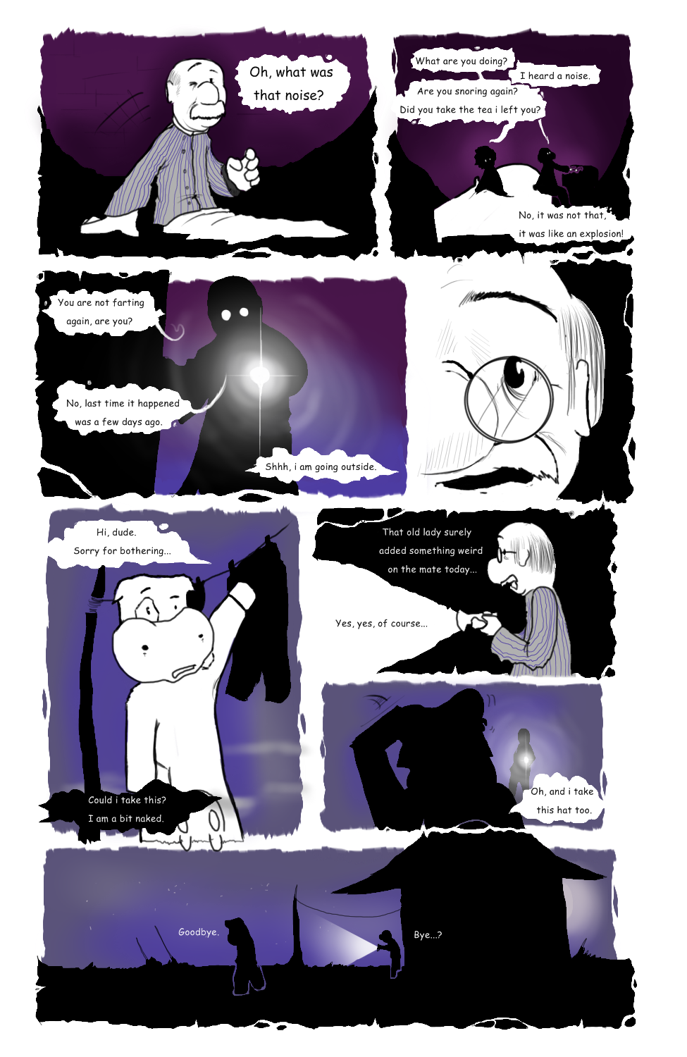 SuperCow Page 2.