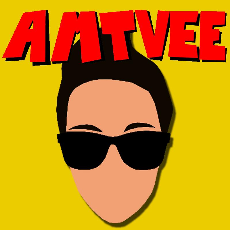 My Channel Logo