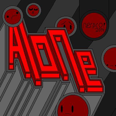 Alone: Remake