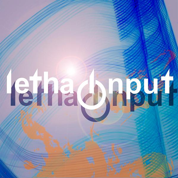 Lethal Input Soundcloud Avatar