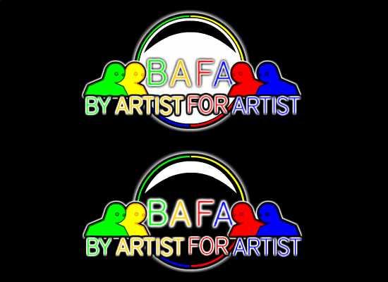 BAFA Design