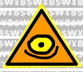 The freemasonry