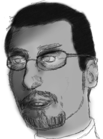 Portrait of OverTheGun