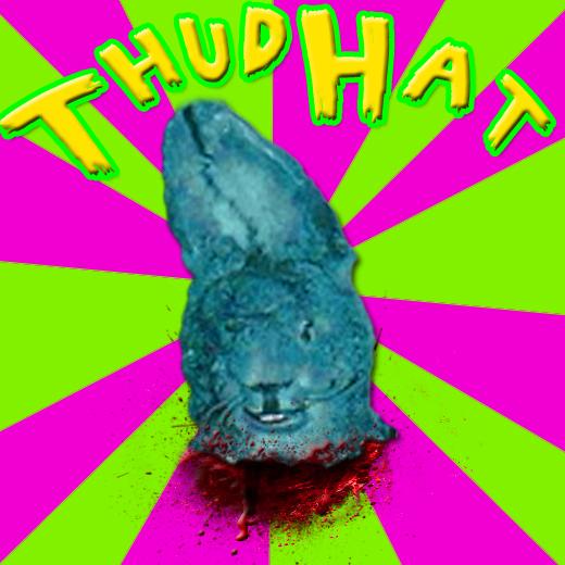 thudhat
