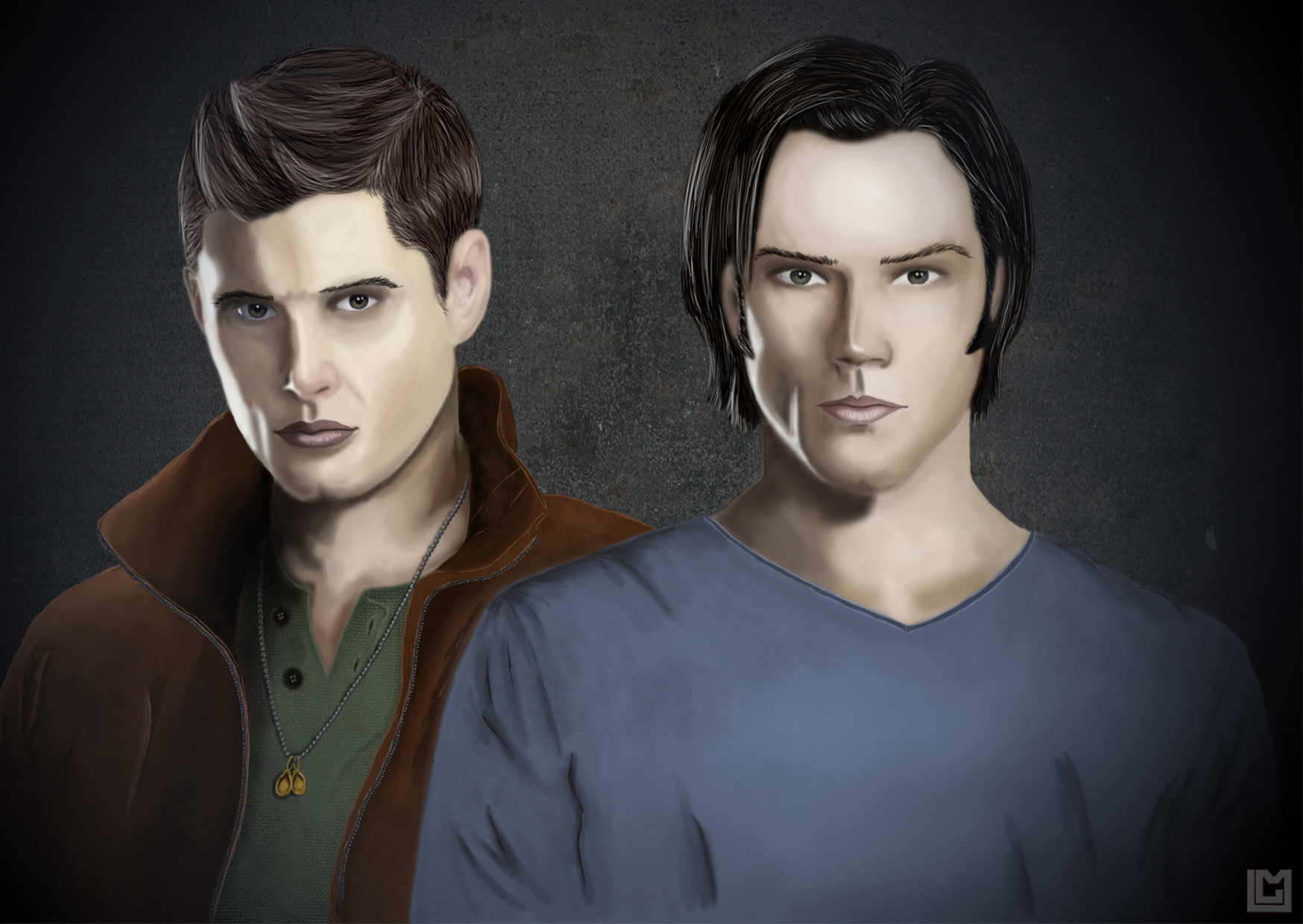 WinchesterBoys
