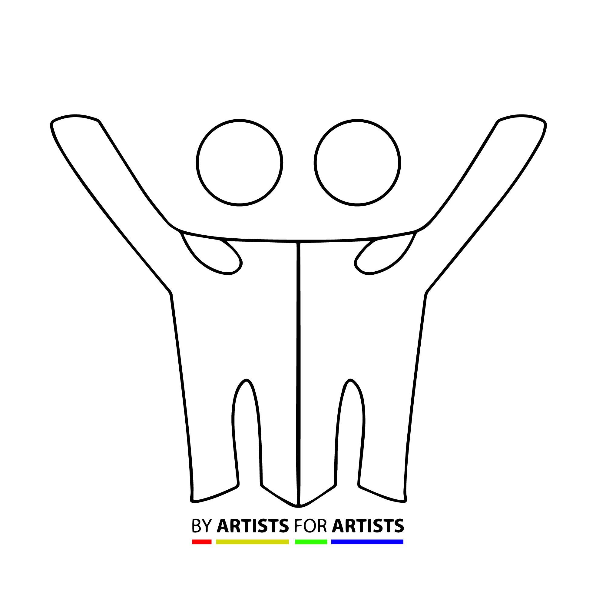 BAFA Logo Contest Entry - EMB