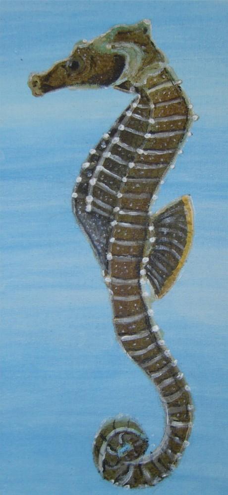 Sea 'Orse