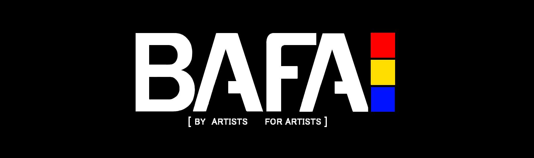 BAFA Submission