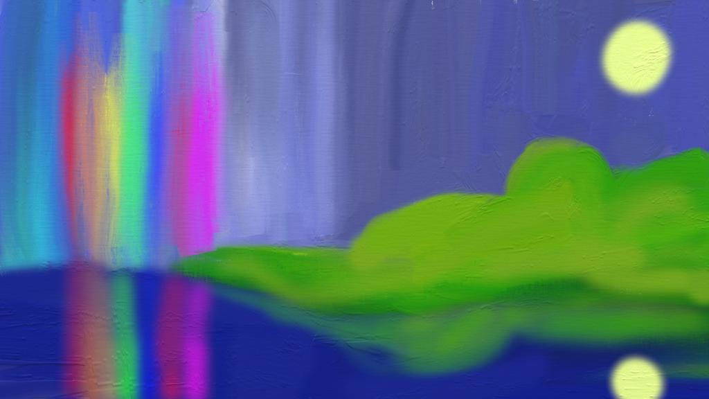 Paint Test 2