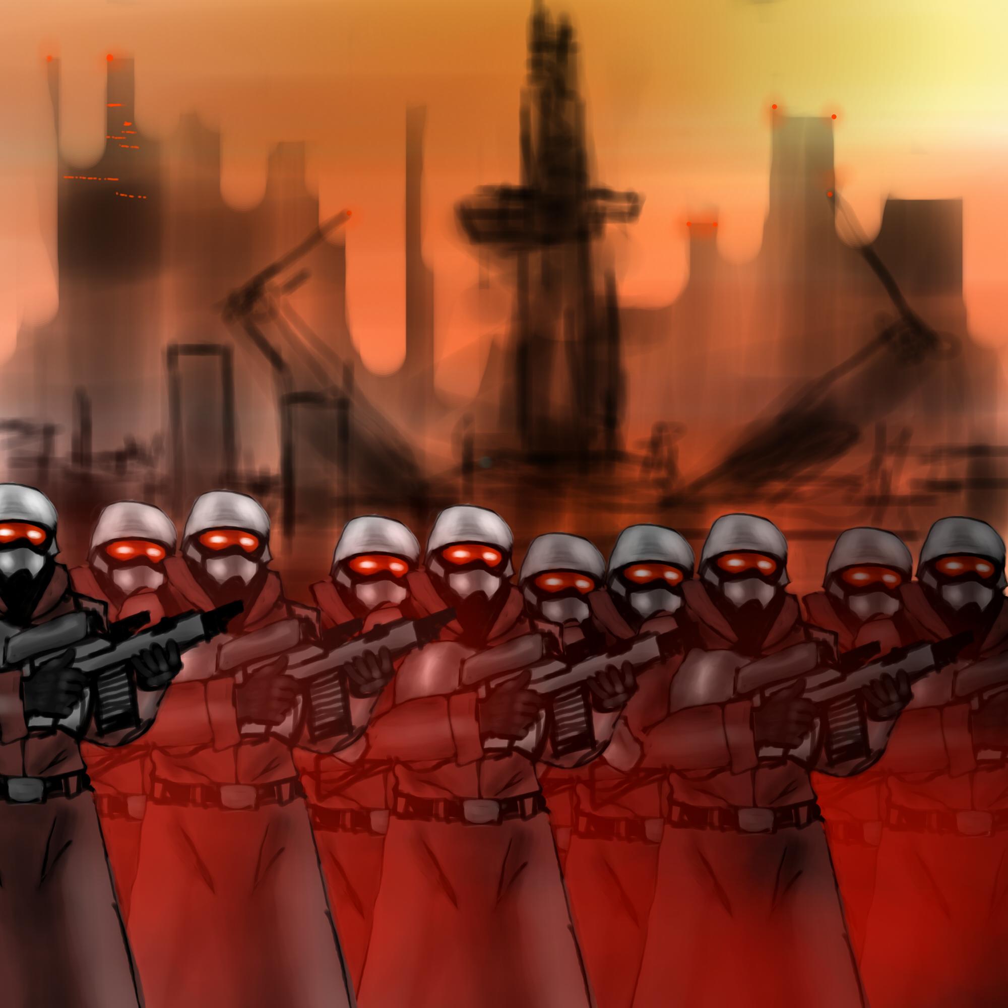 http://art.ngfiles.com/images/291000/291496_bologen111_russian-empire-conscript.jpg