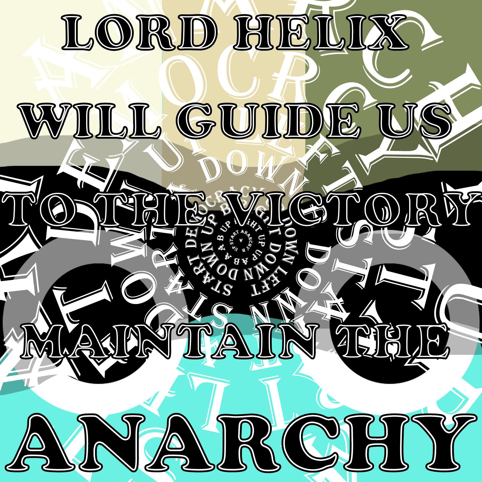Twitch plays Pokemon Anarchy
