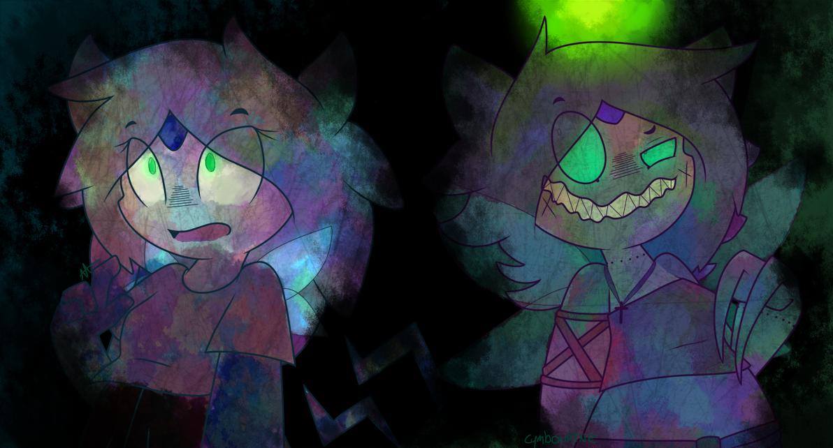 Sparkle and !Sparkle