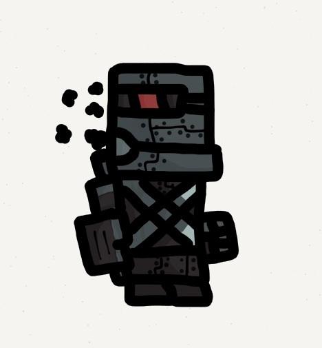 RoboMK3