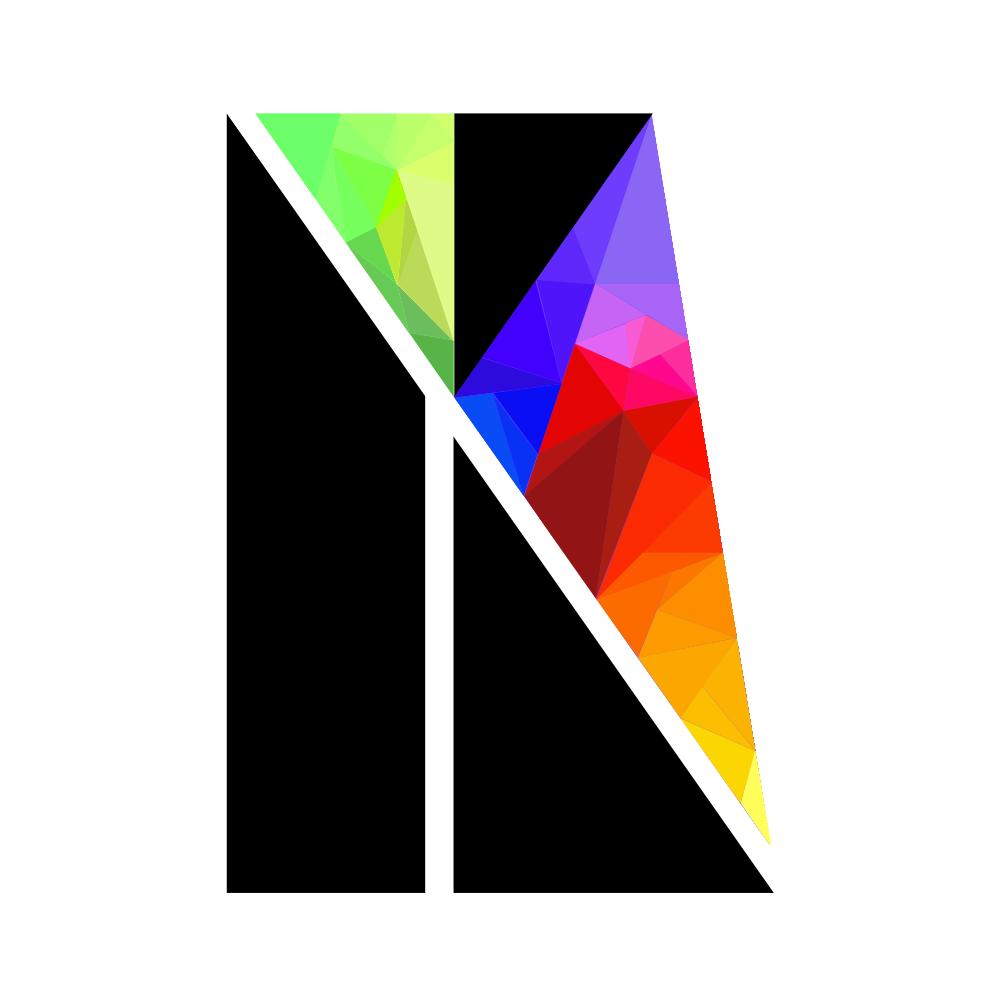 Kabalist Logo